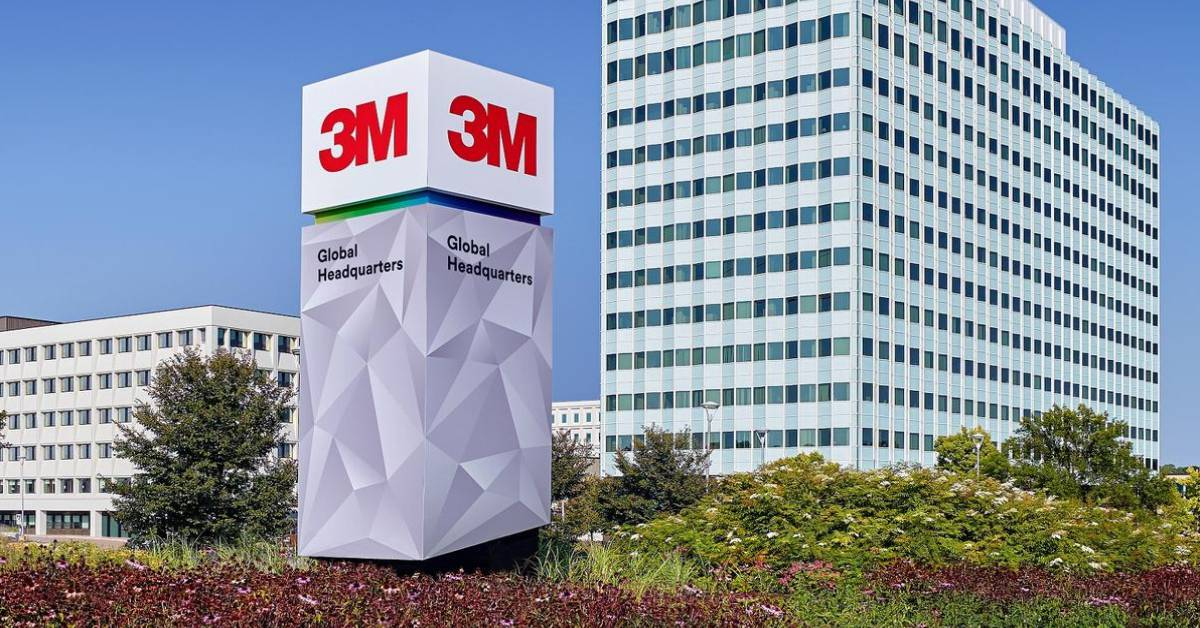 3M will sell its advanced Ballistic-Protection Business