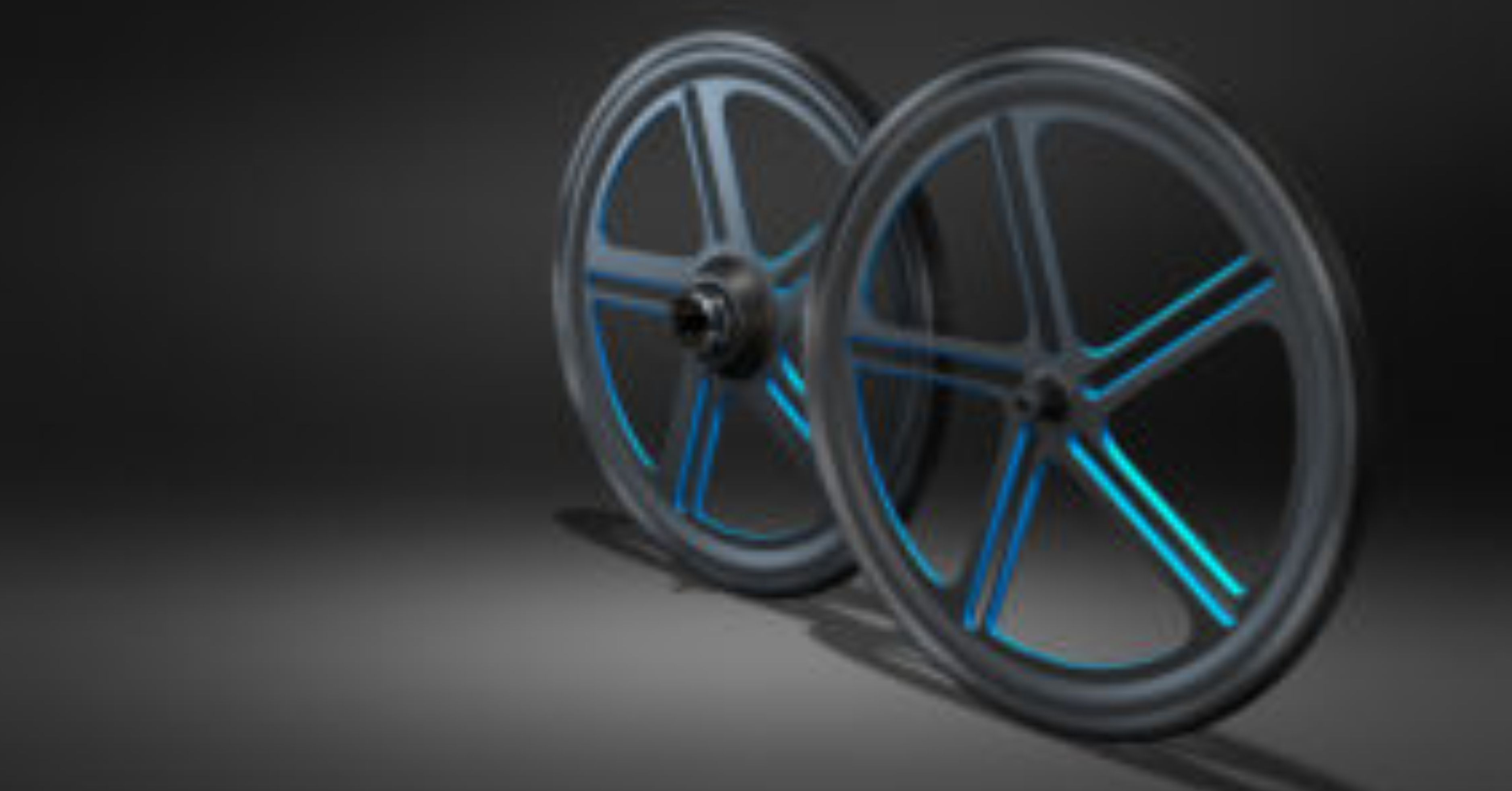AREVO will display world's first 3D-Printed Carbon Fiber Unibody Bike Frame and Rim