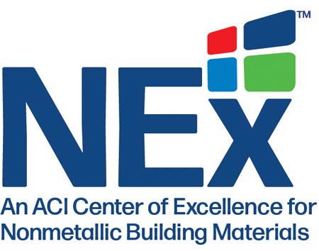 Aramco and the ACI launch �NEx� to encourage the use of non-metallic building materials