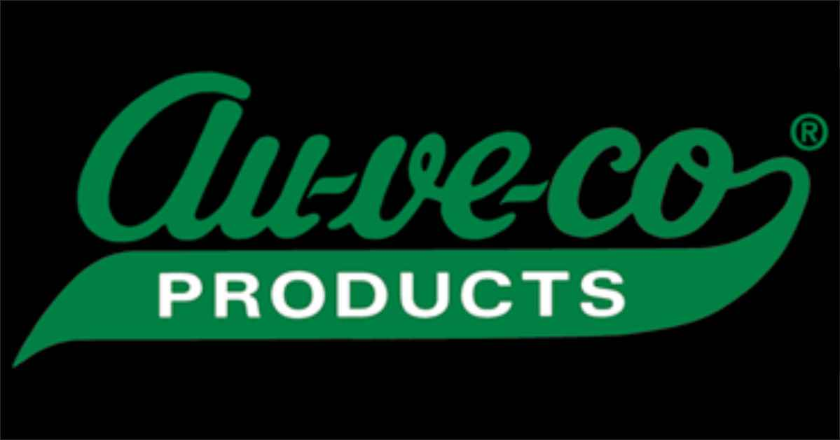 Auveco acquires W&E Sales Company to enhance its core product line of automotive fastener and body hardware aftermarket