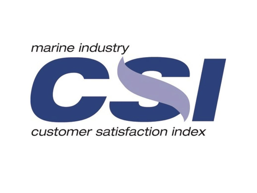 Boat Builders and Engine Makers Win 2020 Marine Industry Customer Satisfaction Index Awards