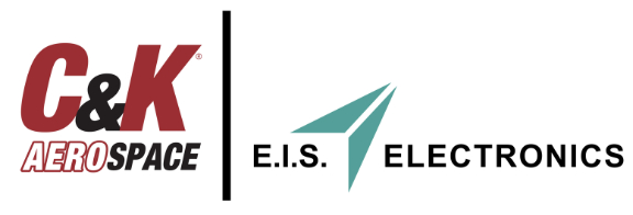 C&K to Acquire E.I.S. Electronics; to Create C&K Aerospace Division