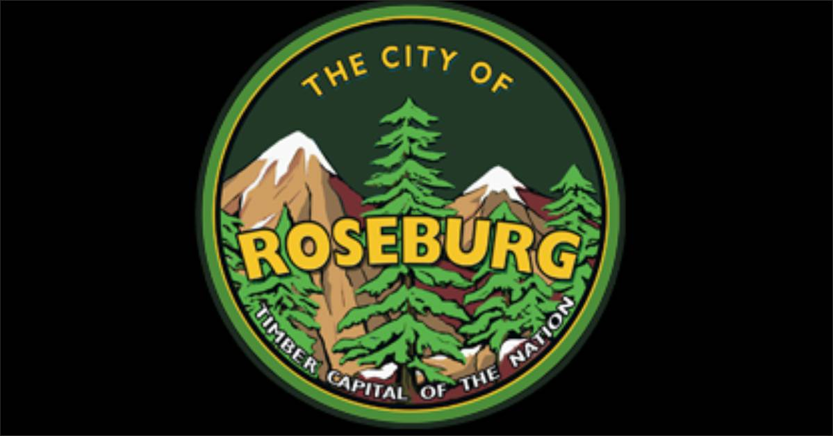 City of Roseburg Starts with the Citywide Storm Rehabilitation Project of Installing CIPP