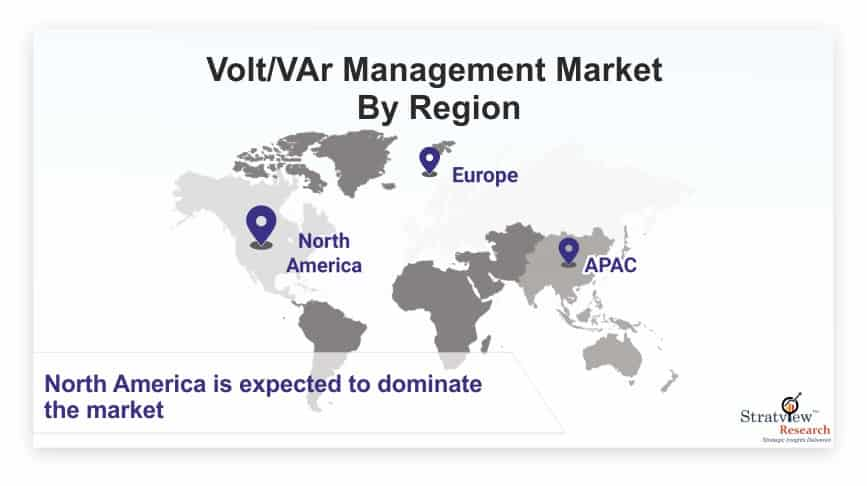 Covid-19 Impact on Volt/VAr Management Market to Witness Steady Growth through 2026