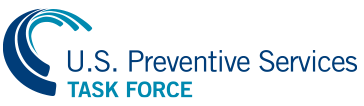 Draft Recommendation Statement issued by U.S. Preventive Services Task Force on Illicit drug use screening, including non-medical use of prescription