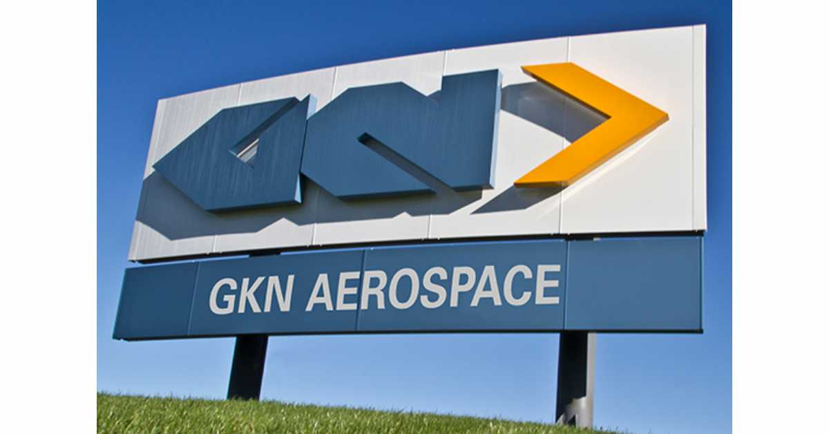 GKN Aerospace Announces About Its Global Integration