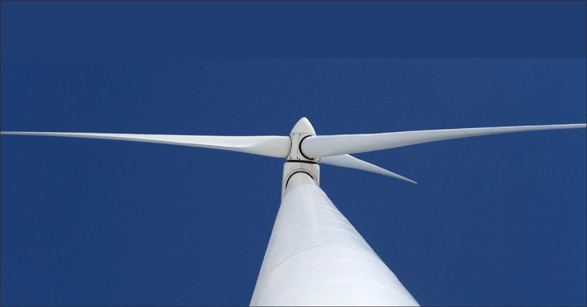 Gurit will supply core materials to the globally leading wind OEMs