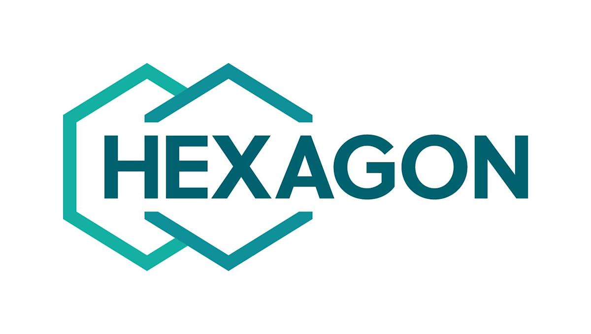 Hexagon Agility receives ninth set of orders for CNG/RNG trucks
