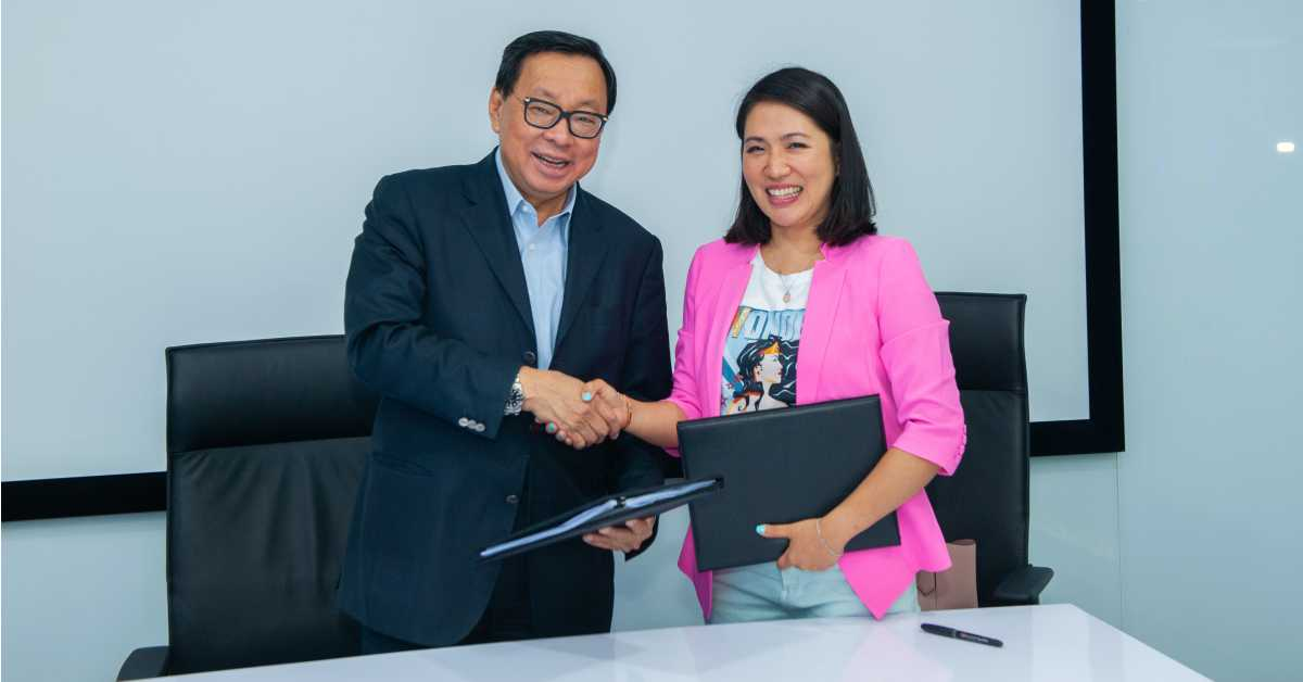 IDSMED acquired acquired Medical Aesthetic Business of Diti Medik Estetika (DTMed) in Indonesia