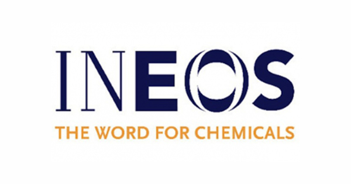 INEOS acquired Ashland Composites Business