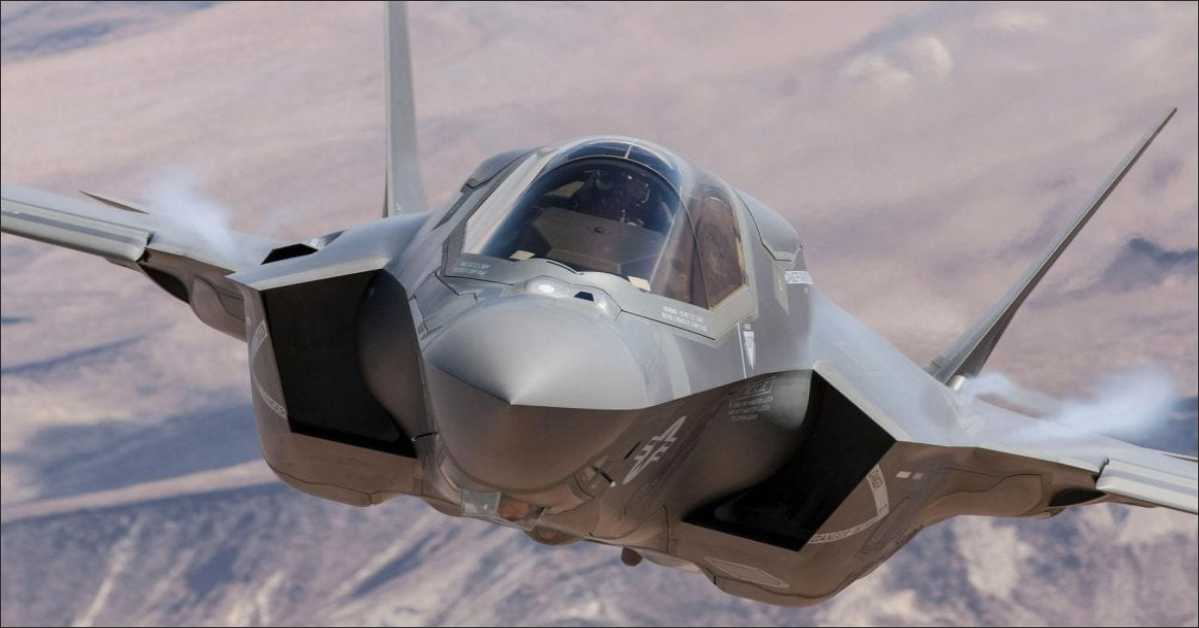 Meggitt Awarded with New Orders for Lockheed Martin and The Defence Logistics Agency