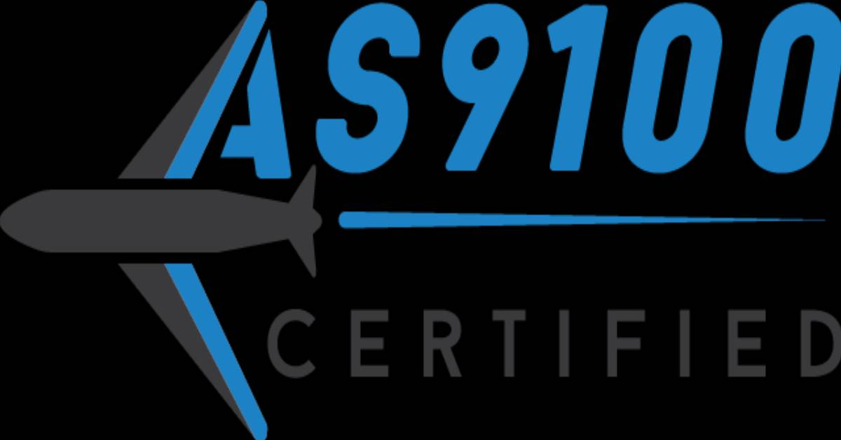 Midwest Prototyping gets certified in AS9100 for further advancements in its 3D printing technologies