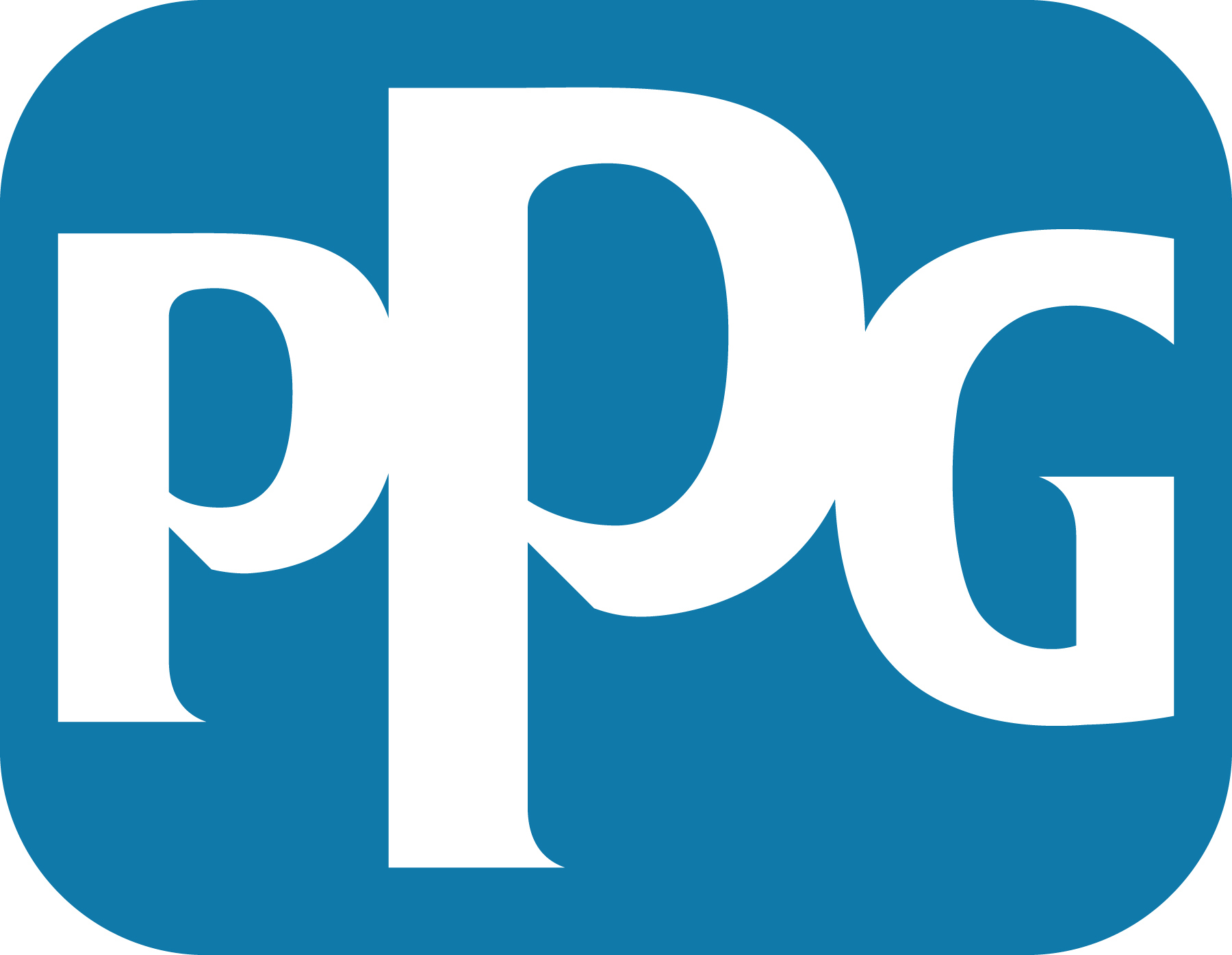 PPG Innovation Named Finalist for Automotive News PACEpilot Award