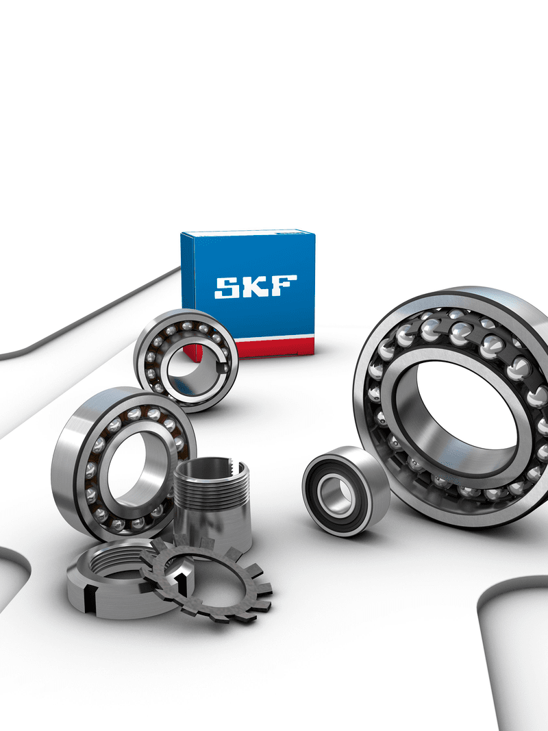 SKF India Unveils 3 New Automotive Aftermarket Products