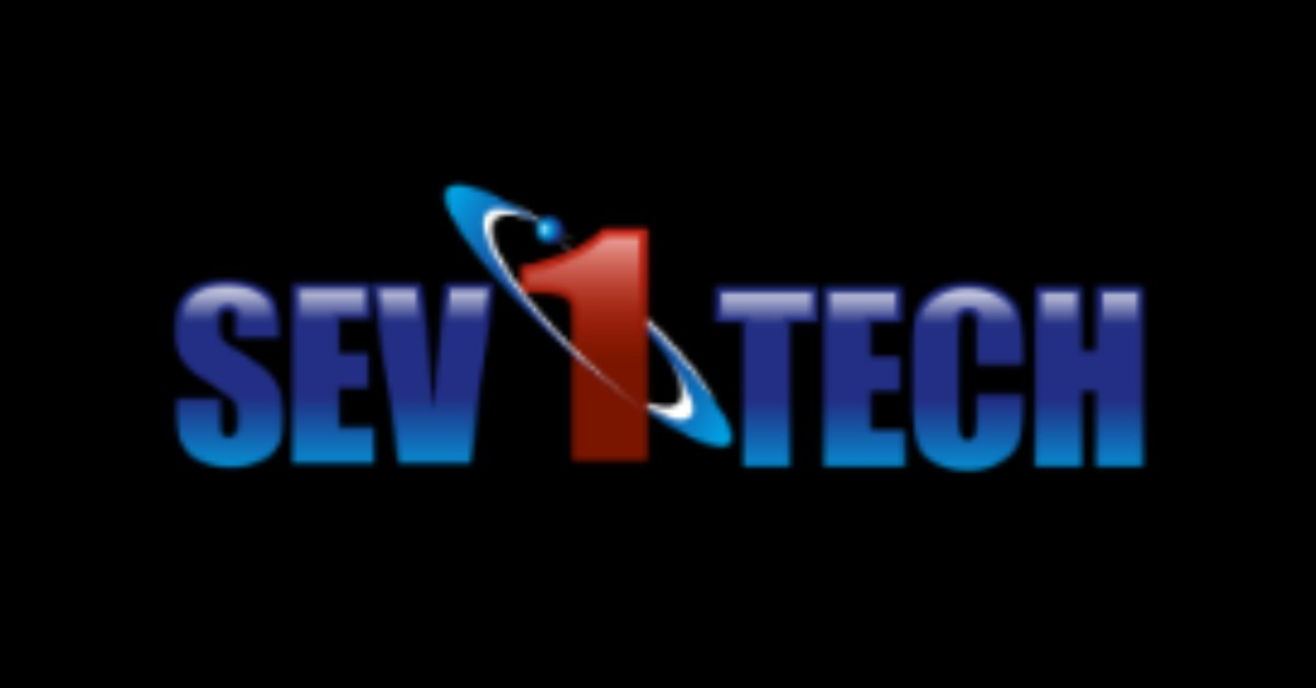 Sev1Tech, LLC has Aquired Engineering Solutions and Products, LLC