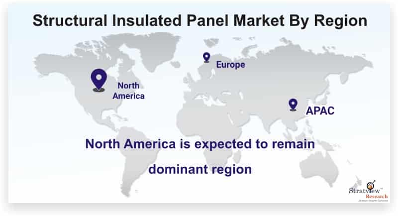 Structural Insulated Panel Market Projected to Grow at a Steady Pace During 2020-2025