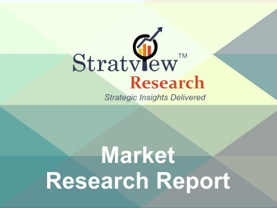 Water Treatment Chemical Market : Global Outlook, Key Developments, And Market Share Analysis | 2021-26