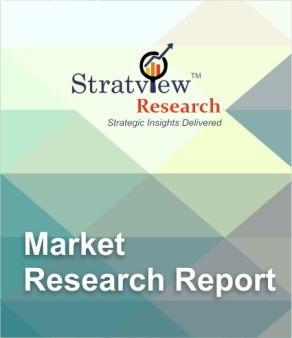 What is the future of FRP Pipe & Tank Market? Know Covid Impact on Size, Share & Forecasts