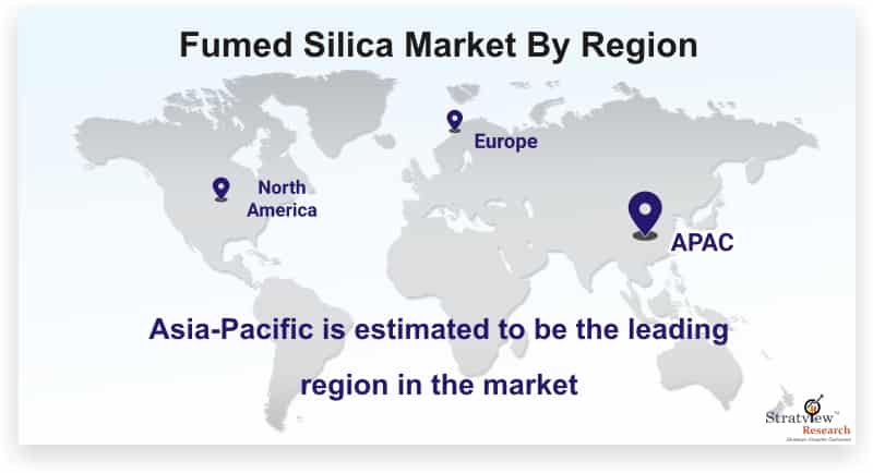 What is the future of Fumed Silica Market? Know Covid Impact on Size, Share & Forecasts