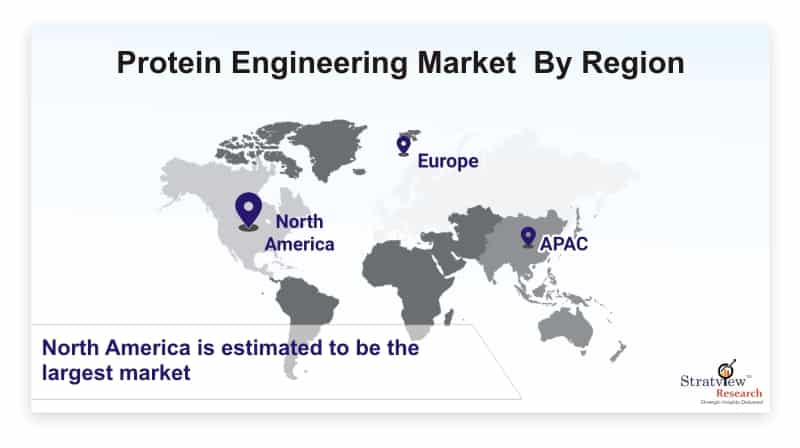 What is the future of Protein Engineering Market? Know Covid Impact on Size, Share & Forecasts